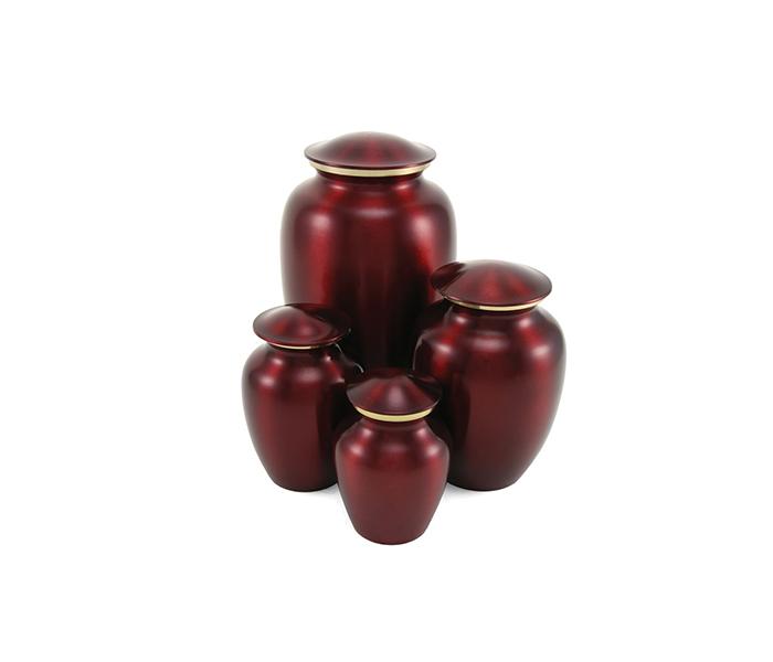 crimson_urn