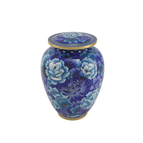 floral_blue2
